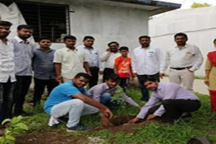 https://cache.careers360.mobi/media/colleges/social-media/media-gallery/12103/2019/1/5/Tree Plantation of Nikam Institute of Technology Polytechnic Dhule_Others.jpg