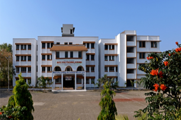 https://cache.careers360.mobi/media/colleges/social-media/media-gallery/12104/2019/1/7/College Campus of SPIT Polytechnic Kurund_Campus-View.jpg