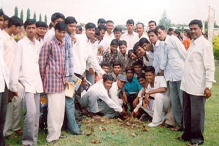 https://cache.careers360.mobi/media/colleges/social-media/media-gallery/12108/2019/3/28/Planting of Vasant Polytechnic College Beed_Others.png