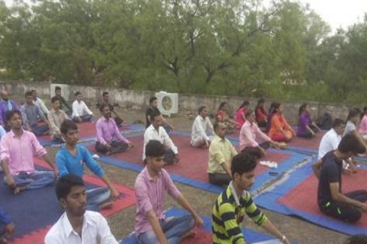https://cache.careers360.mobi/media/colleges/social-media/media-gallery/12114/2019/3/7/Yoga of Government Polytechnic College Alwar_Others.PNG
