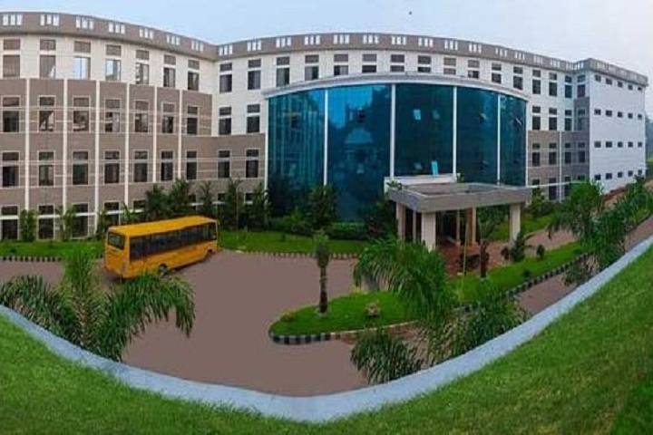 https://cache.careers360.mobi/media/colleges/social-media/media-gallery/1212/2019/1/10/Campus View of KMCT College of Architecture Kalanthode_Campus-View.JPG