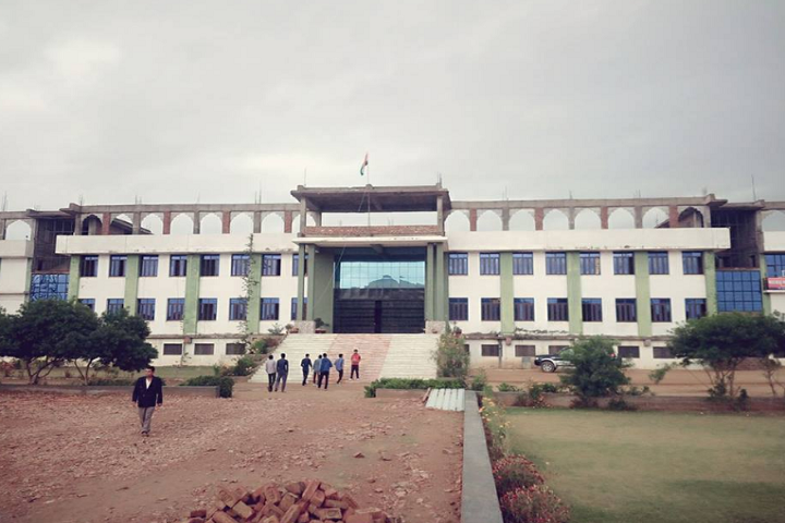 https://cache.careers360.mobi/media/colleges/social-media/media-gallery/12125/2019/7/29/College Building of Bhawani Institute of Technical Education Makrana_Campus-View.png
