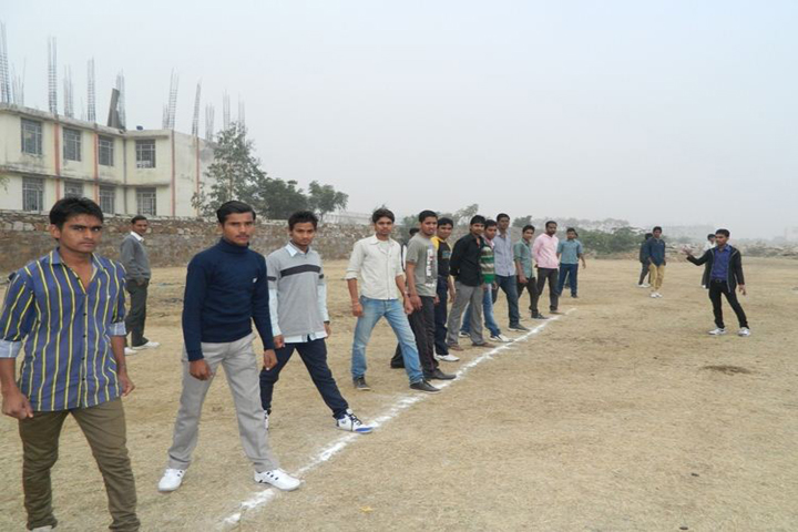 https://cache.careers360.mobi/media/colleges/social-media/media-gallery/12128/2019/1/7/Sports of Kota Polytechnic College Kota_Sports.JPG
