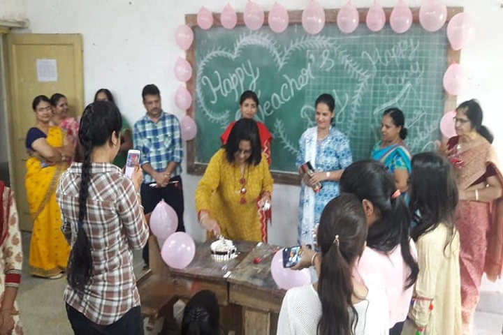 https://cache.careers360.mobi/media/colleges/social-media/media-gallery/12143/2019/3/12/Teachers day celebrations of Government Residential Womens Polytechnic College Jodhpur_Events.jpg
