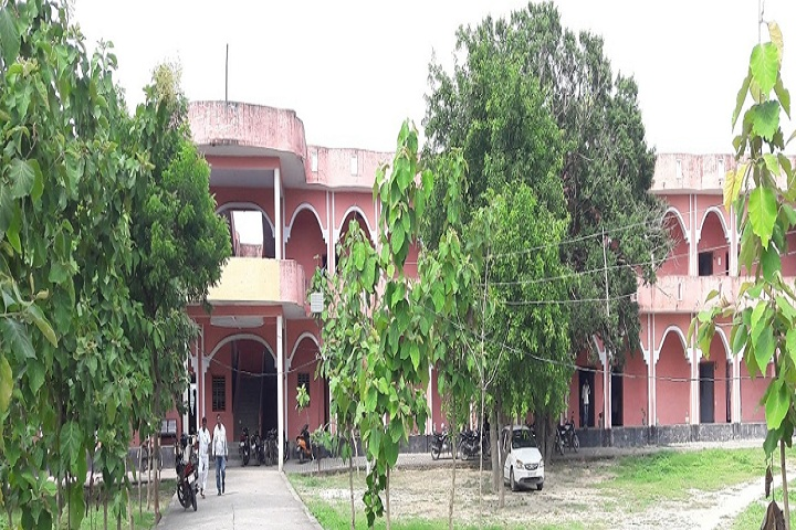 https://cache.careers360.mobi/media/colleges/social-media/media-gallery/12159/2019/4/1/College View of Sri Sahadev Paudhriya Polytechnic College Ballia_Campus-View.jpg