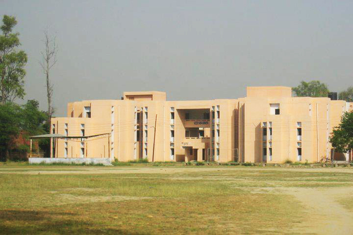 https://cache.careers360.mobi/media/colleges/social-media/media-gallery/12164/2019/3/7/Campus View of Feroze Gandhi Polytechnic Raebareli_Campus-View.jpg