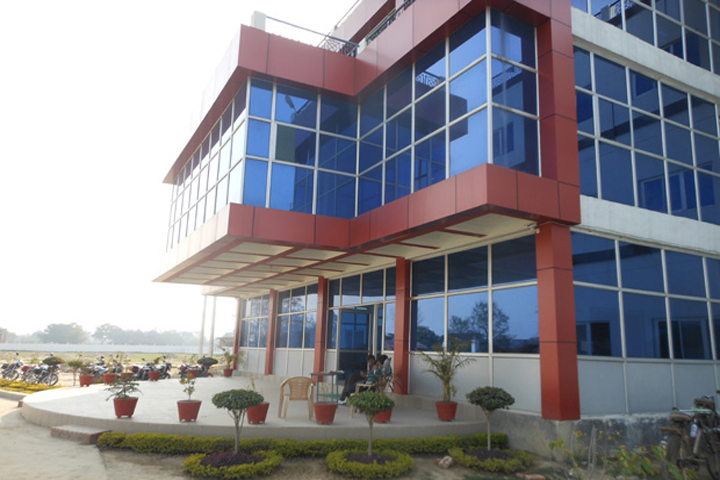 https://cache.careers360.mobi/media/colleges/social-media/media-gallery/12166/2019/3/8/College front View of Swami Sahajanand Polytechnic Institute Azamgarh_Campus-View.jpg