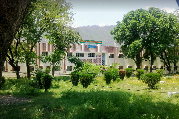 https://cache.careers360.mobi/media/colleges/social-media/media-gallery/12172/2019/2/28/Campus-View of Government Polytechnic Srinagar Garhwal_Campus-View.jpg
