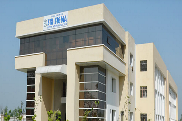 https://cache.careers360.mobi/media/colleges/social-media/media-gallery/12173/2019/3/7/Campus View Of Six Sigma Institute of Technology and Science Rudrapur_Campus-View.png