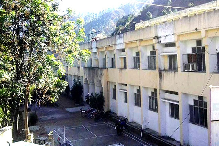 https://cache.careers360.mobi/media/colleges/social-media/media-gallery/12174/2019/1/25/Campus View of Government Polytechnic Chamoli_Campus-View.jpg