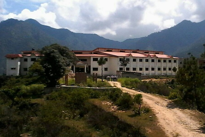 https://cache.careers360.mobi/media/colleges/social-media/media-gallery/12177/2019/7/24/Campus View of Government Polytechnic Beronkhal Pauri Garhwal_Campus-View.jpg