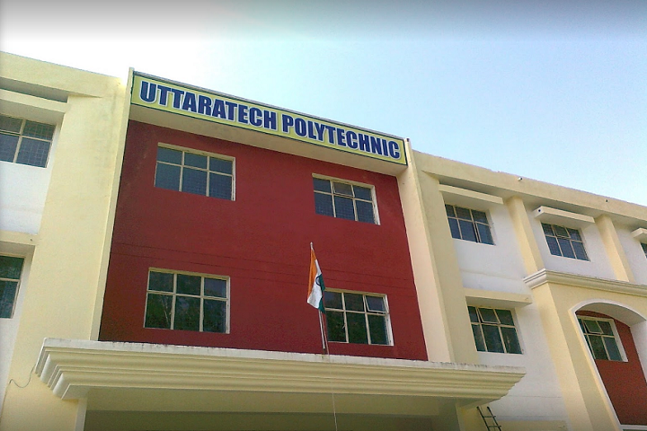 https://cache.careers360.mobi/media/colleges/social-media/media-gallery/12179/2018/9/19/College Building View of Uttaratech Polytechnic Roorkee_Campus-View.PNG