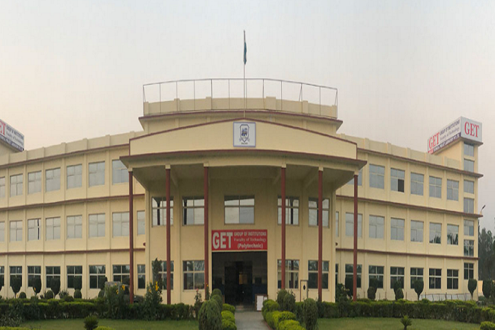 https://cache.careers360.mobi/media/colleges/social-media/media-gallery/12182/2019/3/4/Campus View Of GET Group of Institution Faculty of Technology Bazpur_Campus-View.png