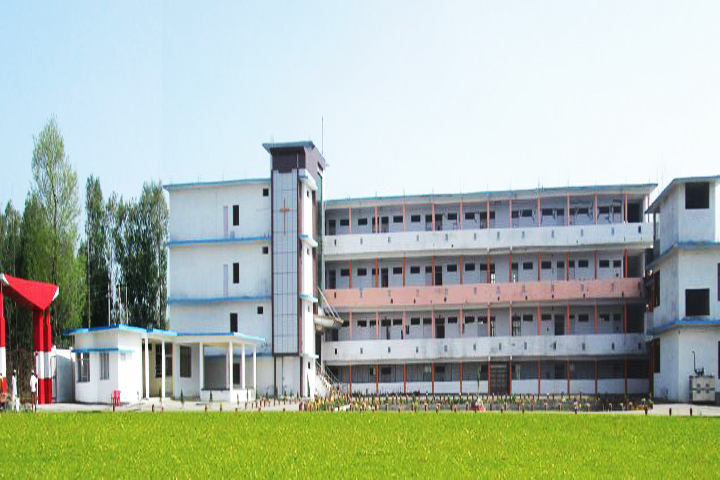 https://cache.careers360.mobi/media/colleges/social-media/media-gallery/12184/2019/2/15/Campus view of Roorkee College of Polytechnic Roorkee_Campus-view.jpg