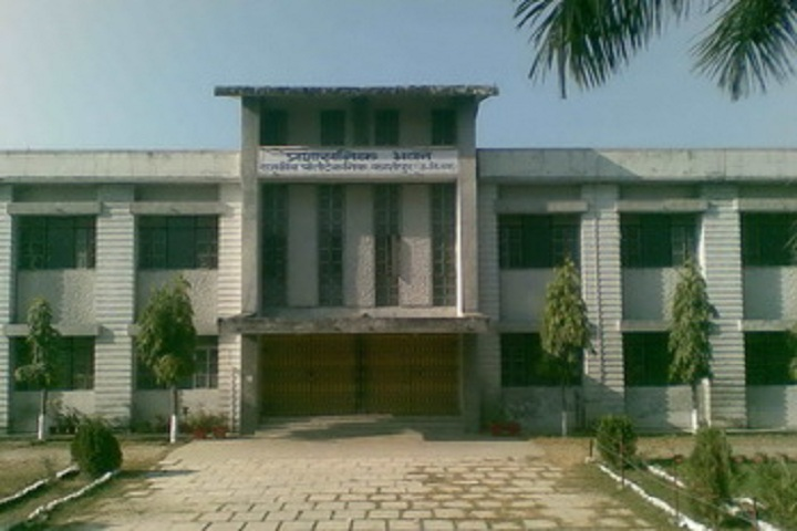 https://cache.careers360.mobi/media/colleges/social-media/media-gallery/12186/2018/9/20/College Building View of Government Polytechnic Kashipur_Campus-View_2.jpg