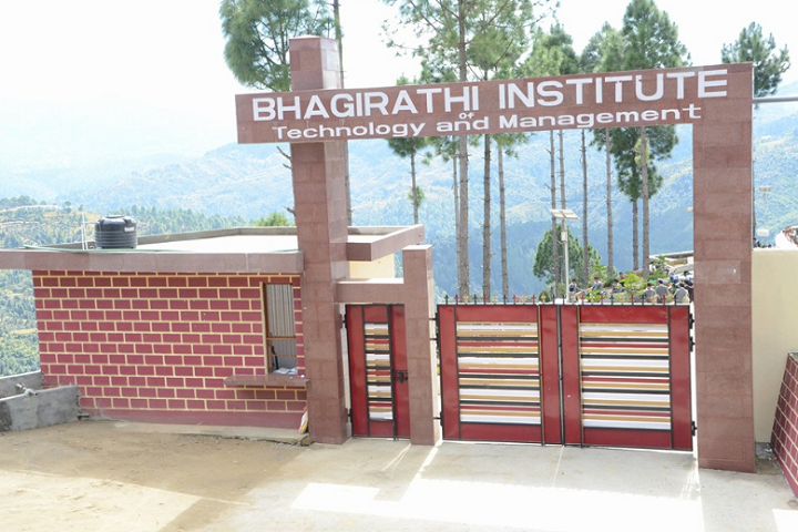 https://cache.careers360.mobi/media/colleges/social-media/media-gallery/12187/2018/9/27/College Entrance View of Bhagirathi Institute of Technology and Management_Campus-View.png