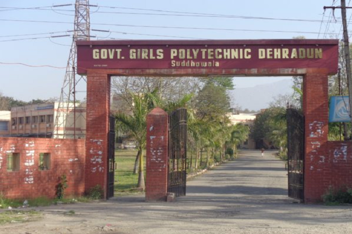 https://cache.careers360.mobi/media/colleges/social-media/media-gallery/12195/2019/2/20/Campus Entrance Gate of Government Girls Polytechnic Sudhowala_Campus-View.jpg