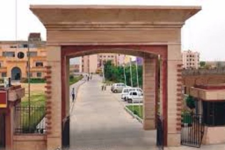 https://cache.careers360.mobi/media/colleges/social-media/media-gallery/122/2019/6/28/Entrance view of Bhagwant University Ajmer_Campus-View.jpg