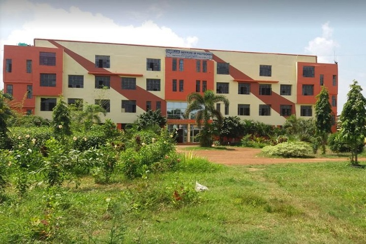 https://cache.careers360.mobi/media/colleges/social-media/media-gallery/12201/2019/3/1/Campus View of Camellia Institute of Polytechnic Burdwan_Campus-View.JPG