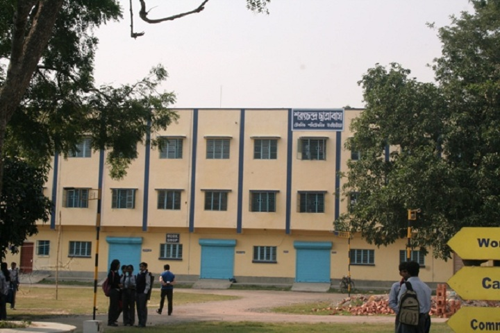 https://cache.careers360.mobi/media/colleges/social-media/media-gallery/12203/2018/9/20/College Building View of Technique Polytechnic Institute Hooghly_Campus-View.jpg