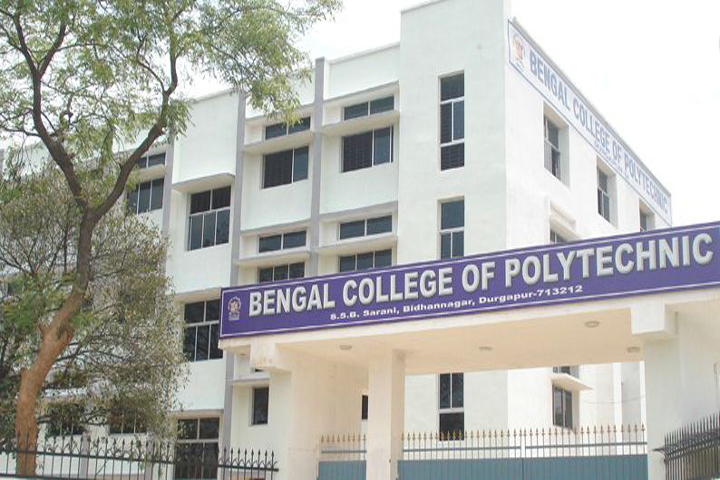 https://cache.careers360.mobi/media/colleges/social-media/media-gallery/12204/2019/7/24/Campus View of Bengal College of Polytechnic BCP Durgapur_Campus-View.jpg