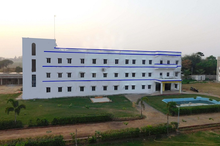 https://cache.careers360.mobi/media/colleges/social-media/media-gallery/12205/2019/3/7/Campus view of NS Polytechnic College, Burdwan_Campus-view.jpg