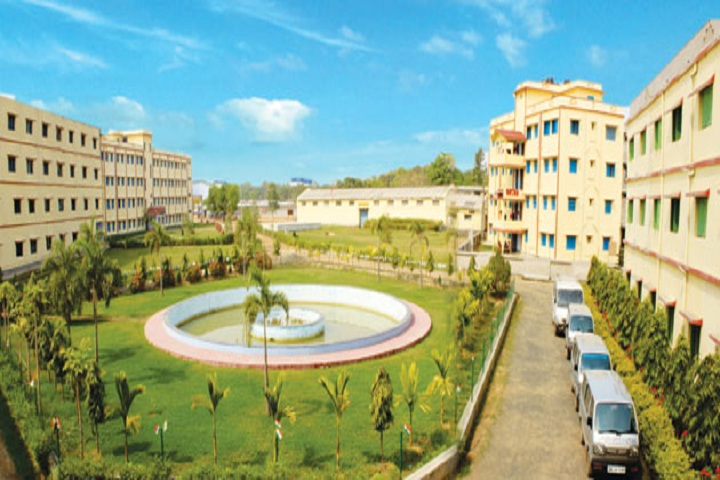 https://cache.careers360.mobi/media/colleges/social-media/media-gallery/12206/2019/3/1/Campus View of Santiniketan Institute of Polytechnic Birbhum_Campus-View.jpg