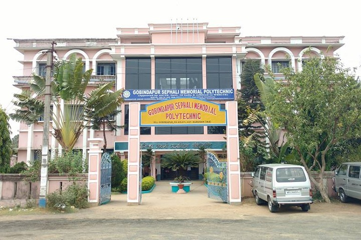 https://cache.careers360.mobi/media/colleges/social-media/media-gallery/12207/2019/1/7/Campus View of Gobindapur Sephali Memorial Polytechnic Gobindapur_Campus View.JPG