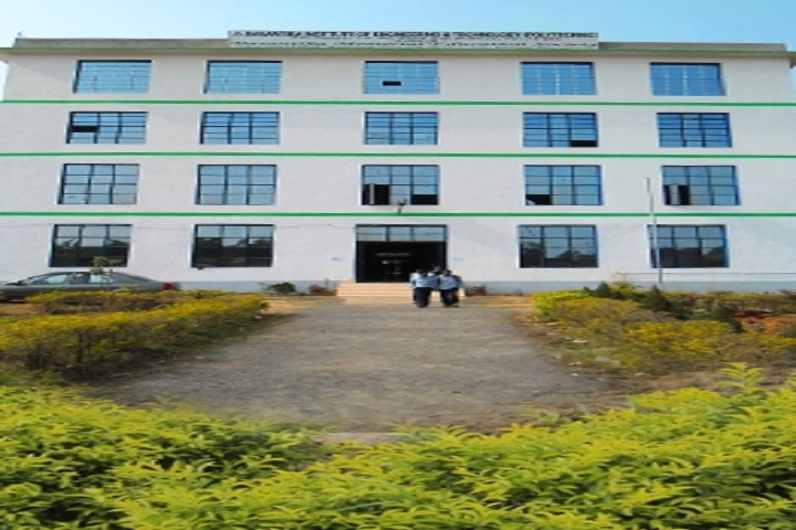 https://cache.careers360.mobi/media/colleges/social-media/media-gallery/12210/2019/2/27/Campus View of Basantika Institute of Engineering and Technology Birbhum_Campus-View.jpg