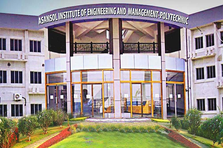 https://cache.careers360.mobi/media/colleges/social-media/media-gallery/12213/2019/2/16/Campus View of Asansol Institute of Engineering and Management Asansol_Campus-View.jpg