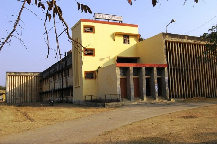 https://cache.careers360.mobi/media/colleges/social-media/media-gallery/12215/2019/3/1/Campus View of Purulia Polytechnic Purulia_Campus-View.JPG