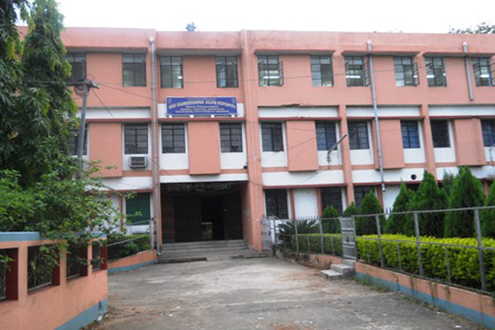 https://cache.careers360.mobi/media/colleges/social-media/media-gallery/12218/2019/2/16/Campus View of Sree Ramkrishna Silpa Vidyapith Birbhum_Campus-View.jpg