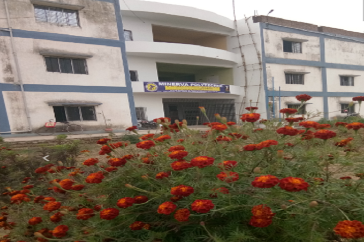 https://cache.careers360.mobi/media/colleges/social-media/media-gallery/12219/2019/7/1/College Building Of Minerva Polytechnic Nabagram_Campus-View.PNG