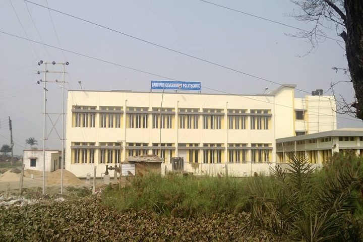 https://cache.careers360.mobi/media/colleges/social-media/media-gallery/12221/2019/3/15/Campus View of Baruipur Government Polytechnic Kolkata_Campus-View.jpg