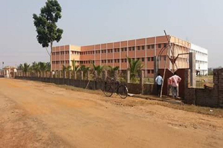 https://cache.careers360.mobi/media/colleges/social-media/media-gallery/12222/2018/10/5/Campus view of Mallabhum Institute of Polytechnic Bishnupur_Campus-View.jpg