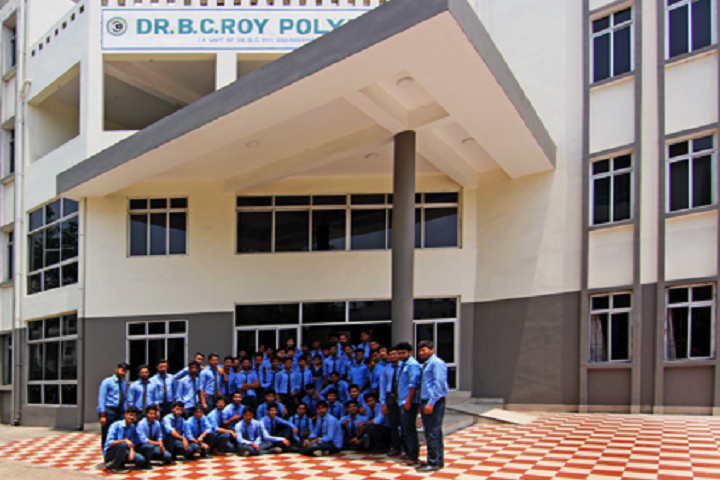 https://cache.careers360.mobi/media/colleges/social-media/media-gallery/12224/2019/1/17/College Building  of Dr B C Roy polytechnic Durgapur_Campus-View.png