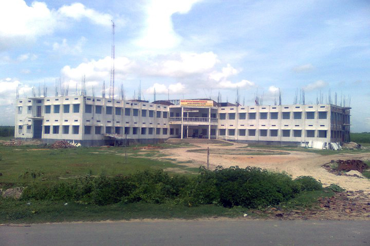 https://cache.careers360.mobi/media/colleges/social-media/media-gallery/12225/2019/1/9/Campus View of Nibedita Institute of Technology Sagarpara_Campus-View.jpg