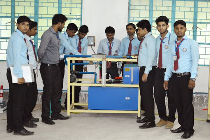 https://cache.careers360.mobi/media/colleges/social-media/media-gallery/12226/2019/3/8/Mechanical lab of South Calcutta Polytechnic Baruipur_Laboratory.png
