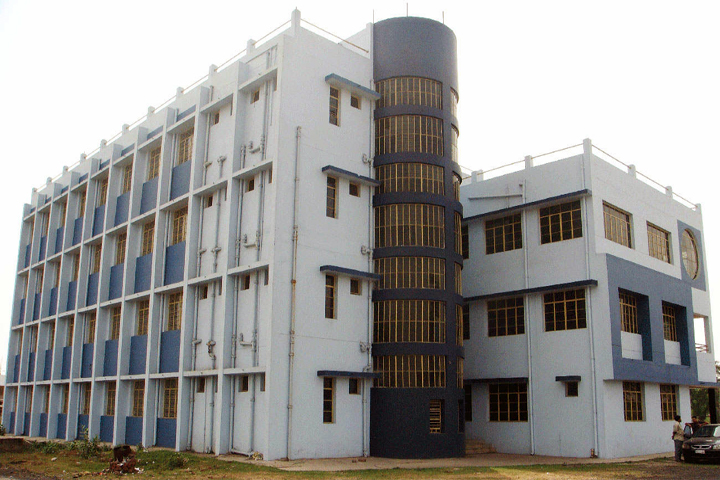 https://cache.careers360.mobi/media/colleges/social-media/media-gallery/12228/2019/1/25/Campus View of Durgapur Polytechnic College Durgapur_Campus-View.jpg