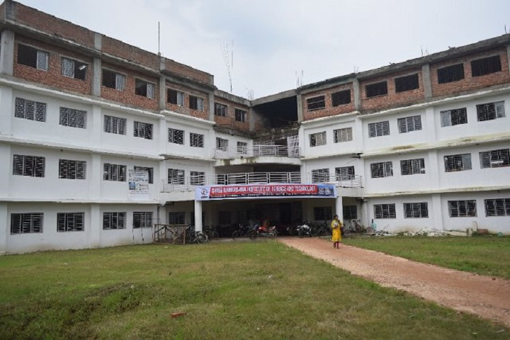 https://cache.careers360.mobi/media/colleges/social-media/media-gallery/12229/2019/2/27/Campus View of Shree Ramkrishna Institute of Science and Technology Kolkata_Campus-View.jpg