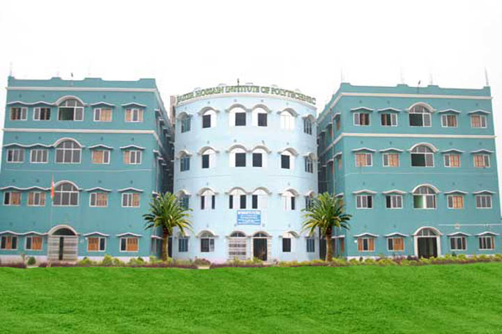 https://cache.careers360.mobi/media/colleges/social-media/media-gallery/12231/2018/9/17/College Adminitrative Building View of Jakir Hossain Institute of Polytechnic Murshidabad_Campus View.jpg