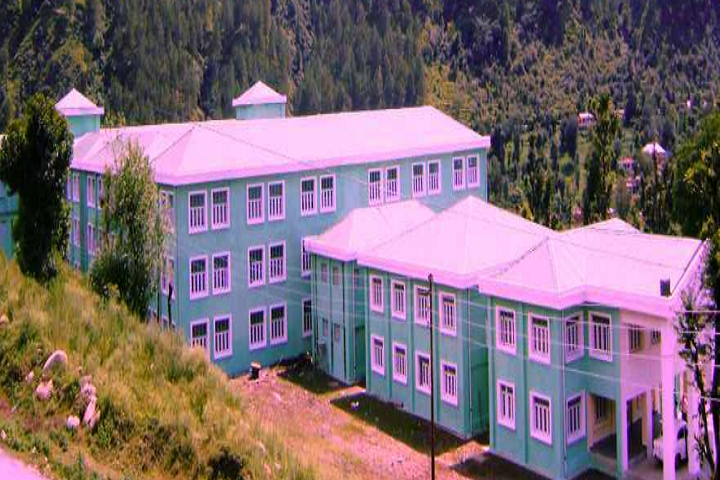 https://cache.careers360.mobi/media/colleges/social-media/media-gallery/12243/2020/12/24/Campus View of Government Millennium Polytechnic College Chamba_Campus-View.png
