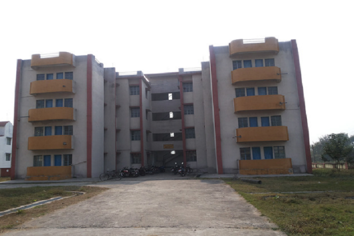 https://cache.careers360.mobi/media/colleges/social-media/media-gallery/12246/2019/2/28/Campus View of Government Polytechnic, Bhaga_Campus View.png