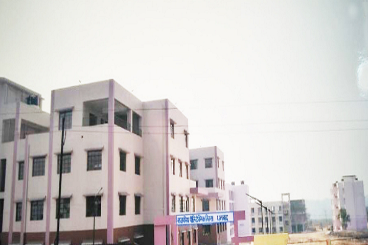 https://cache.careers360.mobi/media/colleges/social-media/media-gallery/12247/2019/3/1/Campus view of Government Polytechnic Nirsa_Campus-view.png