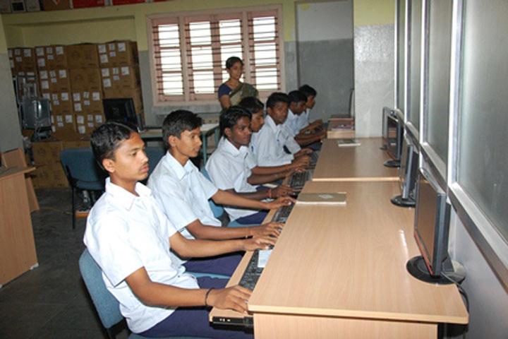 https://cache.careers360.mobi/media/colleges/social-media/media-gallery/12251/2016/6/20/Shetty-Polytechnic-College-Gulbarga-(10).jpg