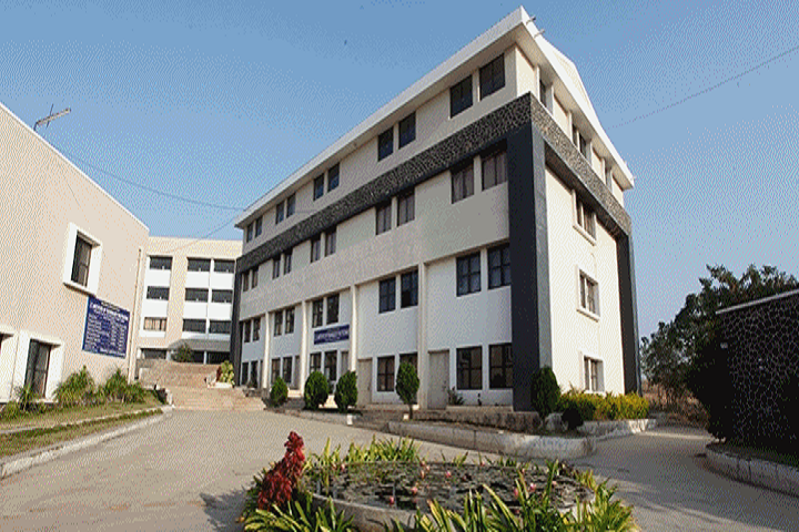 https://cache.careers360.mobi/media/colleges/social-media/media-gallery/12253/2019/1/5/Campus View of Shree Mahavir Education Societys Institute of Technology Polytechnic Nashik_Campus-view.png