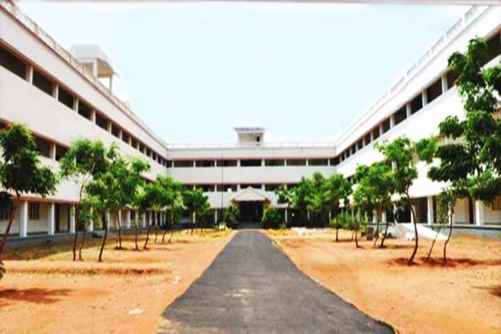 https://cache.careers360.mobi/media/colleges/social-media/media-gallery/12256/2019/1/4/Campus View of Hi Tech Polytechnic College Tirunelveli_Campus-view.jpg