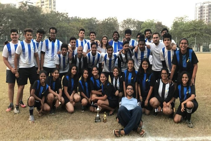 https://cache.careers360.mobi/media/colleges/social-media/media-gallery/12266/2019/2/19/Sports Of Aditya College of Architecture Mumbai_Sports.jpg