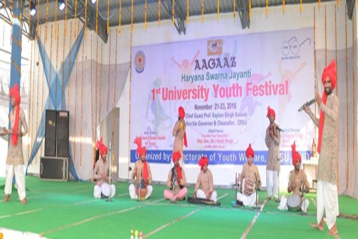 https://cache.careers360.mobi/media/colleges/social-media/media-gallery/1227/2017/6/30/Chaudhary-Ranbir-Singh-University-Jind5.jpg