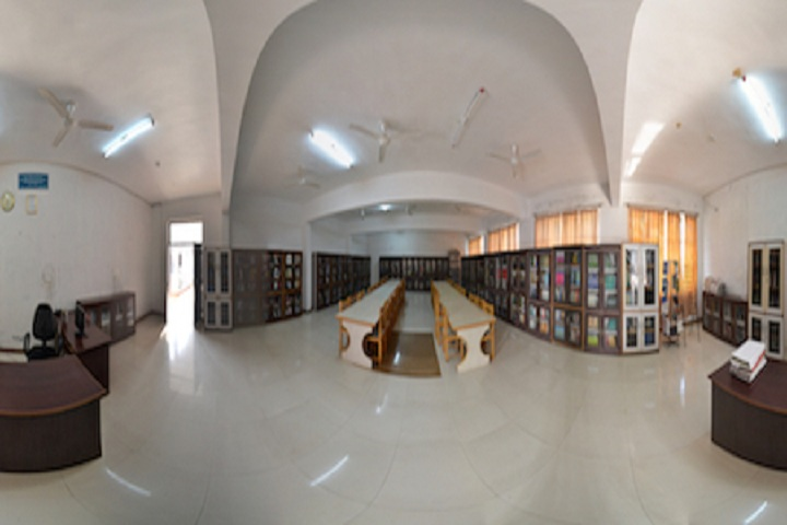 https://cache.careers360.mobi/media/colleges/social-media/media-gallery/12279/2019/2/28/Library of Budha College of Architecture Karnal_Library.jpg